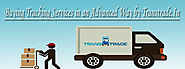 Website at http://www.transtrade.in/buying-trucking-services-advanced-way-transtrade/
