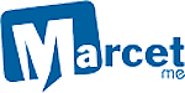 Marcetme| Online Business Products