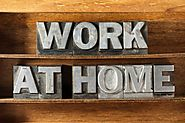 Work from Home Ideas - Marcetme