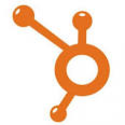HubSpot All-in-One Marketing Software