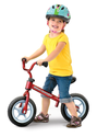What Is the Best Balance Bike for a 3 Year Old?