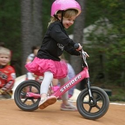 Is a Balance Bike a Good Christmas Gift for a 2 Year Old?