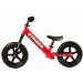 What's a really good light balance bike?