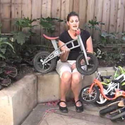 Balance Bike Buying Guide
