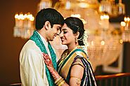 Disturbed Marriage Life Solutions | +91-7725962031 India