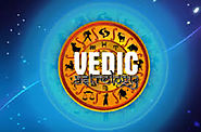 Website at https://www.expertastrologysolution.com/expert-vedic-astrology-services/