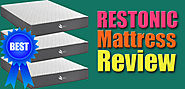 The Comprehensive Restonic Mattress Review 2017