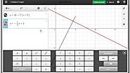 Math Tools for Chrome - TechNotes Blog - TCEA