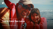 Turn your favorite photos and videos into Google+ Stories and Movies