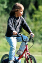 What Size Bike Does a Child Need?