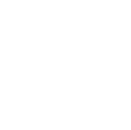 Legal support service Los Angeles - LEO Hearted