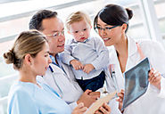 Our Services | Grace Pediatrics & Family Clinic, Inc.