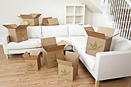 Get Premium And Affordable Relocation Services