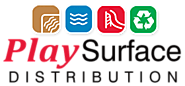 Safety Surfacing Distributor