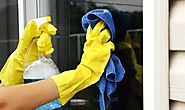 Neat Cleaning Services - Affordable Maid Service in Wilmette IL