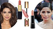 Best Nude Lipstick Shades Perfect for Your Skin Tone | Vogue India