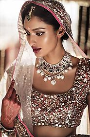 Bridal Makeup Tips - Do's & Don't's | Vogue India