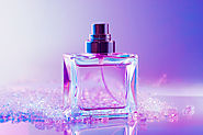 Perfume Industry Market Research