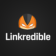 Link Building Services & SEO Strategies - Linkredible