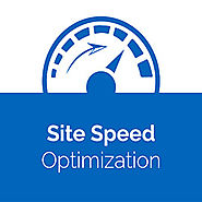 Site Speed Optimization - PBNButler