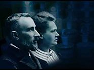 Marie and Pierre Curie's Research and Discovery of Radium & Radiocativity
