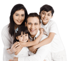 HDFC ERGO General Insurance | Buy General Insurance Online