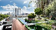 THE ONE by Sam Mizrahi prepares for sales after development receives final approval from OMB