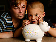 RESP: The tax-free account Canadian parents forgot about | Financial Post