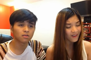 Jamich video for views in exchange for Yolanda donations gets bashing instead