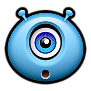 WebcamMax 8.0.7.8 Serial Key + Crack Latest Free Download