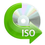 AnyToISO Pro 3.8.1 Build 562 Crack + Serial Key Free Download