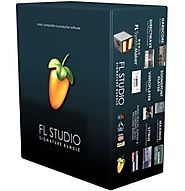 FL Studio 11 Crack Full Key Producer Edition Full Free Download