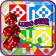 Ludo STAR Modded Apk Full Version Free download