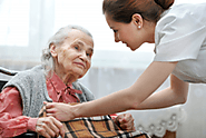 Services | A+ Home Care