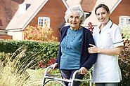 Care Tips for an Elder Loved One with Dementia