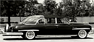 A Short History of the Limo