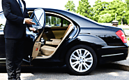 What to Expect From a Reliable Airport Car Service