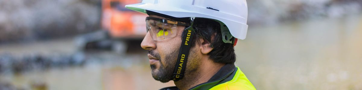 Headline for Top 10 Best Spoggle Safety Glasses