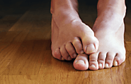 14 Awesome Home Remedies on How to Get Rid of Stinky Feet!!