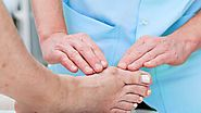 17 Simplest Remedies on How to Get Rid of Bunions! - Bunion Pain Relief