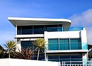 Residential and Commercial Window Tinting in Brisbane