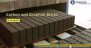 All You Should Know About Carbon and Graphite Bricks