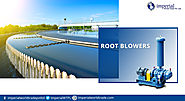 Check out some exclusive tips relating to Root Blowers