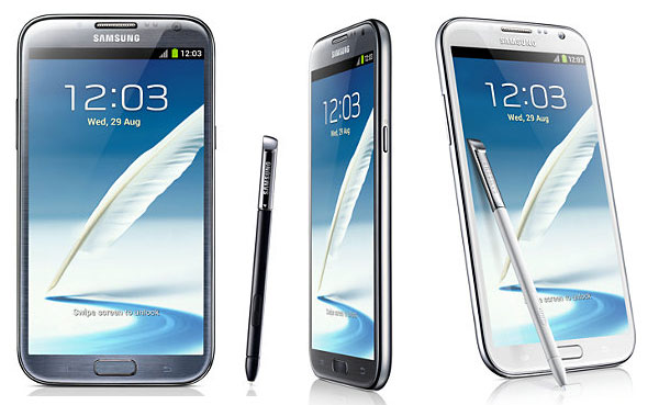 Best Mobile Phone 2014