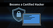 Best Ethical Hacking Training Institute in Delhi