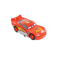 Disney Pixar's Cars 3 Race Ready Lightning McQueen Tool Kit $21.99 @ Kmart