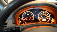 A Brief History on Automotive Diagnostic Systems and Check Engine Lights