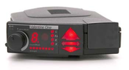 Best Radar Detectors 2014. Powered by RebelMouse