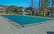Top 10 Best Inground Pool Safety Covers on Flipboard