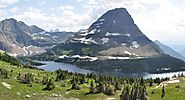 Glacier National Park Travel Guide - Expert Picks for your Glacier National Park Vacation
